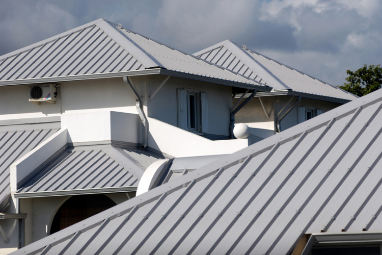 roofing-2